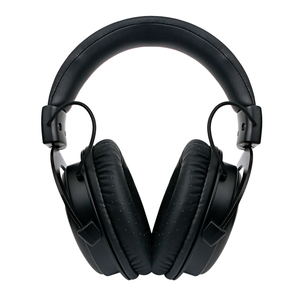 FOURZE GH300 Gaming Headset set bagfra