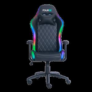 FOURZE RGB Junior Gaming Chair.